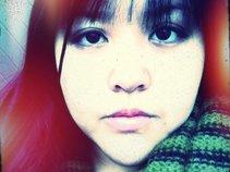 Lauren Furuya