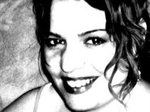 Kristina Pittinato