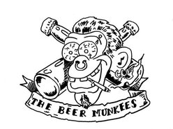 Image for Beer Munkees