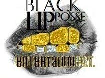 Black Lip Posse