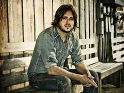 Image for Mark McKinney