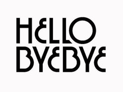 Image for Hello Bye Bye