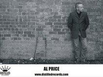 Al Price