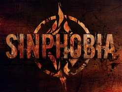 Image for Sinphobia