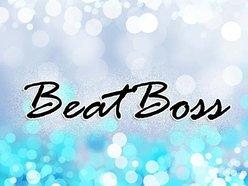 BeatBoss
