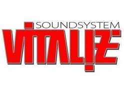 Image for VITALIZE SOUND