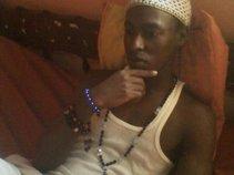 Don Kea(De Prince)