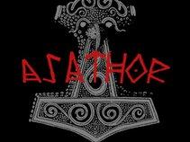 Asathor