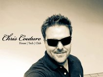Chris Couture