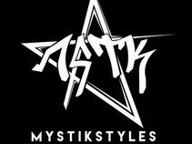Mystikstyles
