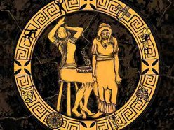Image for Dogz of Zeus