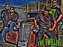 The Swillerz