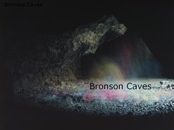 Image for Bronson Caves