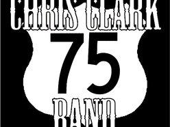 Chris Clark Band