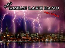 The Great Lake Band