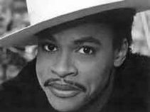 Roger Troutman Interview