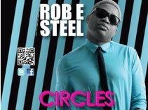 Rob E Steel