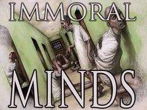 Immoral Minds