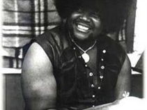 Buddy Miles interview