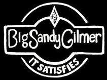 Big Sandy Gilmer