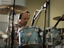 Session Drummer - Tarik Ghiradella
