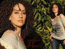 Fadia Mosri