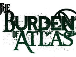 Image for The Burden Of Atlas