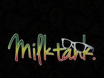 MilkTank