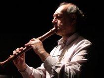 Horacio Atilio Fleitas