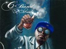 CBand - Da Chemist