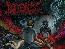 Rottenness