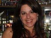 Melissa Shubalis
