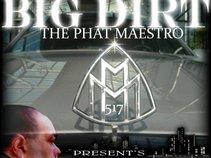 BIG DIRT