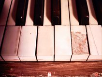 Pianoslammer