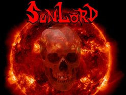 Image for SUNLORD