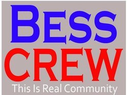 Image for BessCrew