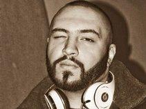 DJ FAT SAM
