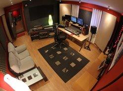 Moontower Studios