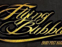 FLYING BUBBLE