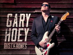 Image for Gary Hoey