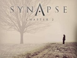 Image for Synapse