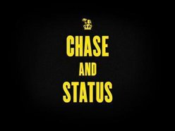 Image for Chase and Status