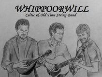 Whippoorwill String Band