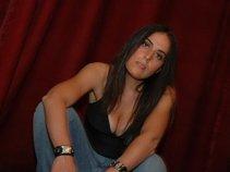 Heather Noble