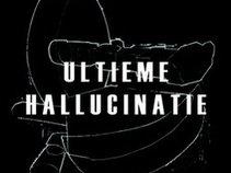 Ultieme Hallucinatie