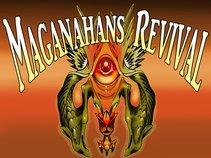 Maganahans Revival