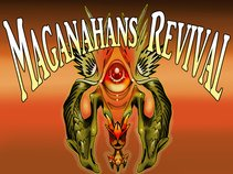 Maganahans Revival