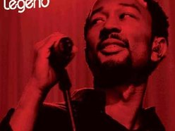 Image for John Legend