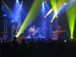 Image for Springdale Quartet