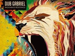 Image for Dub Gabriel